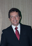 Antonio Gilberto Cerqueira
