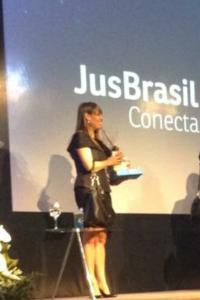 foto jus brasil