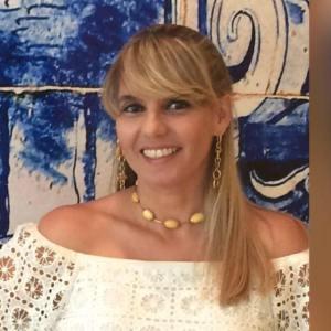 Karla Loura