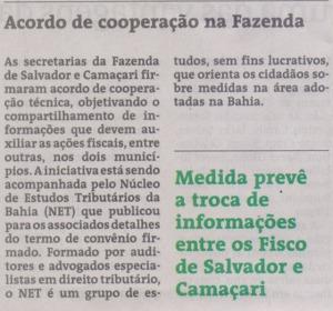 net-24_10_16_a-tarde_economianegocios_pg-b3