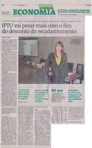 02_01_17_a-tarde_economianegocios_pg-b1